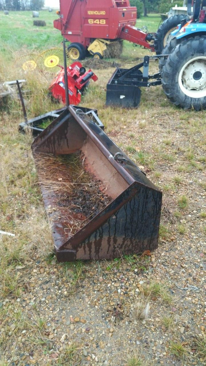 Used All In One Package for sale in Alberta | KNM Sales ...